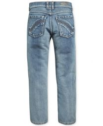 Boys' Azusa Jeans, Big Boys