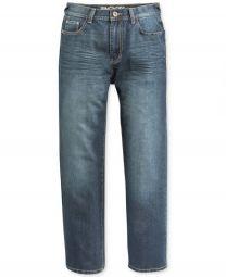 Allendale Jeans, Big Boys