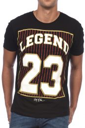Legend 23 Tee