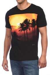Griffith Sunset Tee